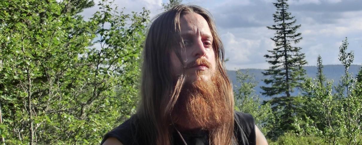"""Ελληνική η """"Band Of The Week"""" του Fenriz (Darkthrone)"""