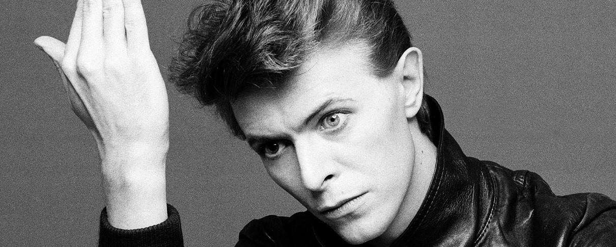 Η «βερολινέζικη τριλογία» του David Bowie σε box set