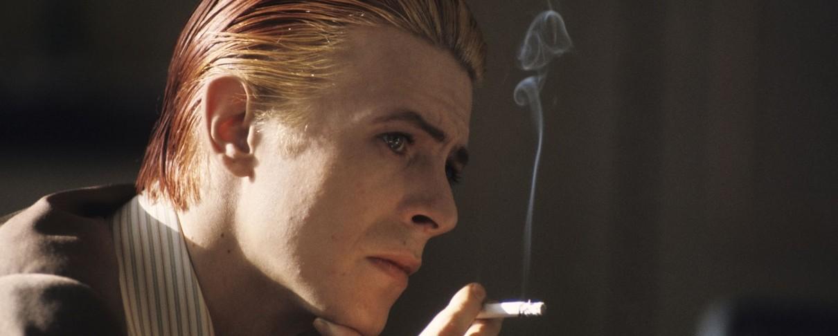 Ο «Δούκας» κρυβόταν κάτω από τραπέζια όταν έβλεπε τον… James Bond