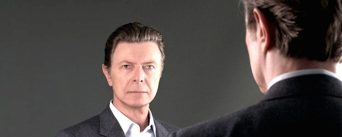Τα τελευταία πέντε χρόνια του David Bowie σε ντοκιμαντέρ