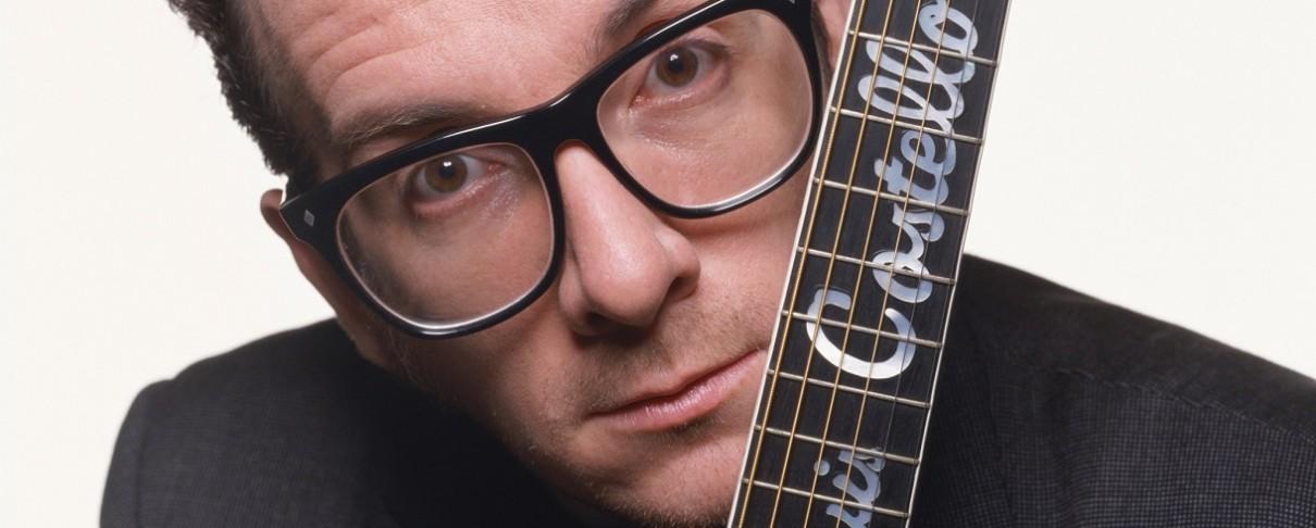 Αποτέλεσμα εικόνας για Elvis Costello