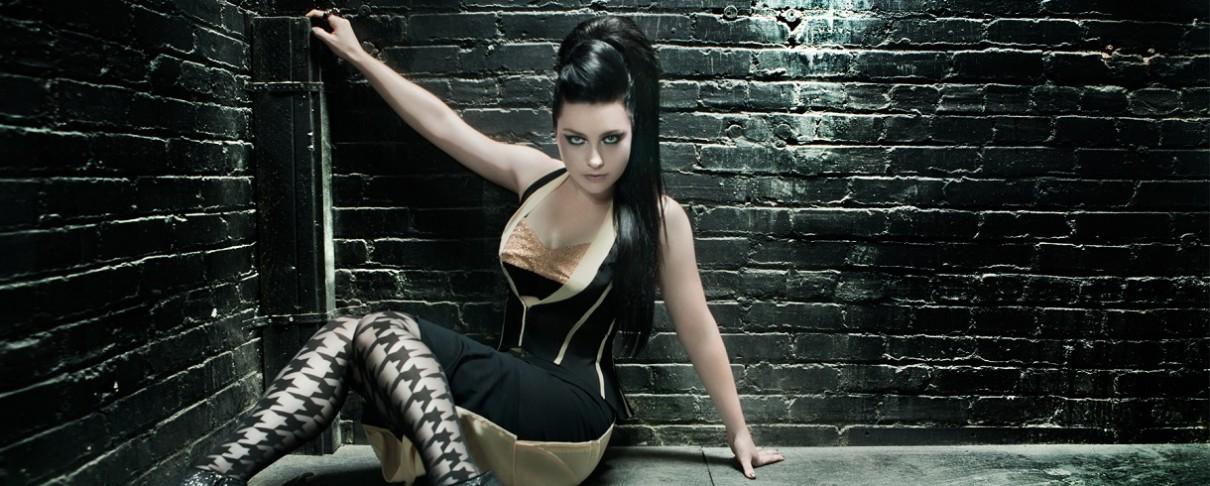 Νέο video από τους Evanescence