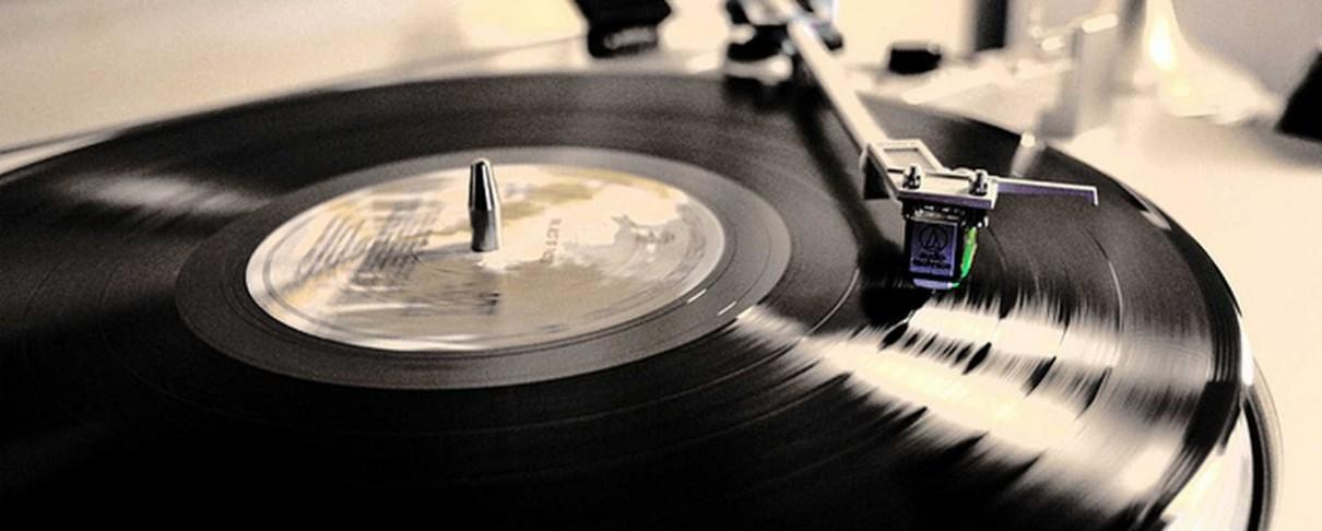 Μια εφαρμογή για …«ξεχασμένα» τραγούδια
