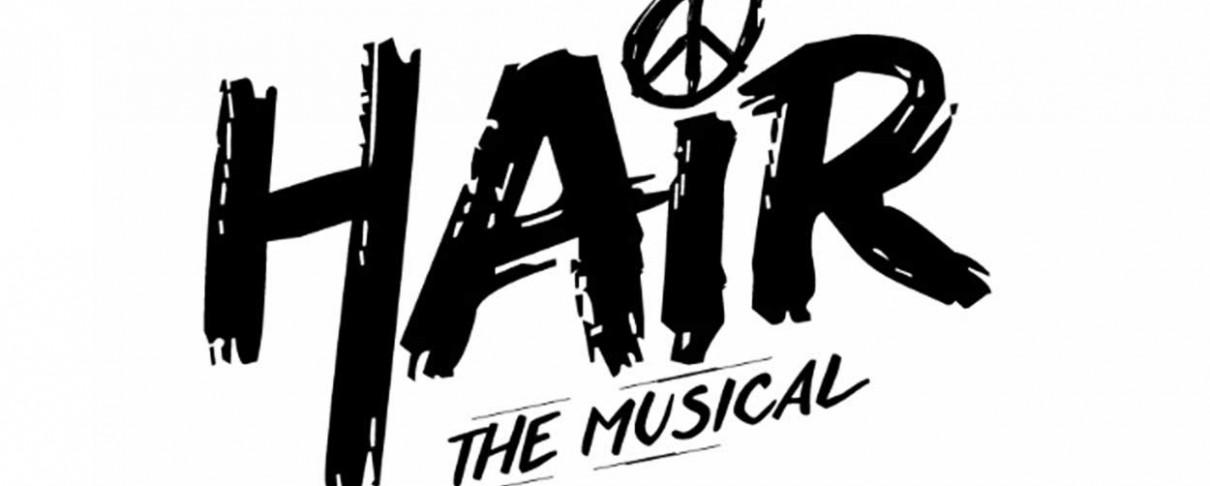 """Το rock musical """"Hair"""" για πρώτη φορά στην Ελλάδα"""