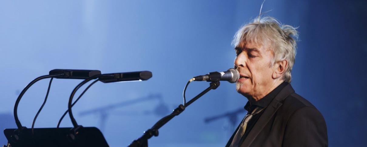 Επανασυνδέονται ο John Cale και η Moe Tucker των Velvet Underground