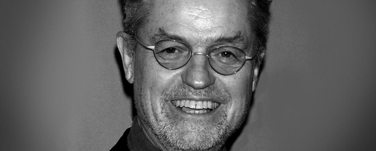 Απεβίωσε ο πρωτοπόρος των συναυλιακών φιλμ, Jonathan Demme