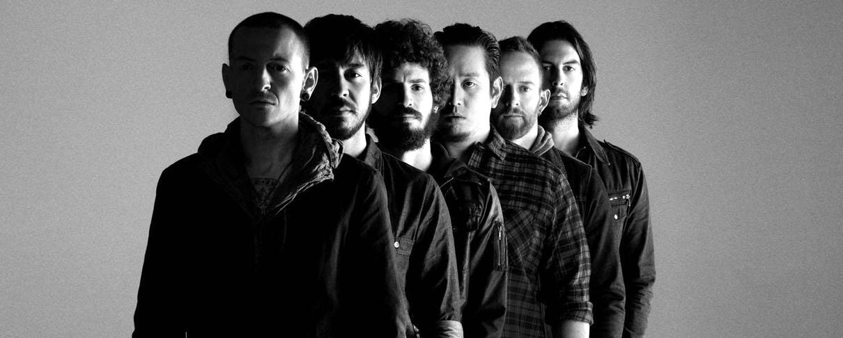Συναυλία στη μνήμη του Chester Bennington ανακοίνωσαν οι Linkin Park