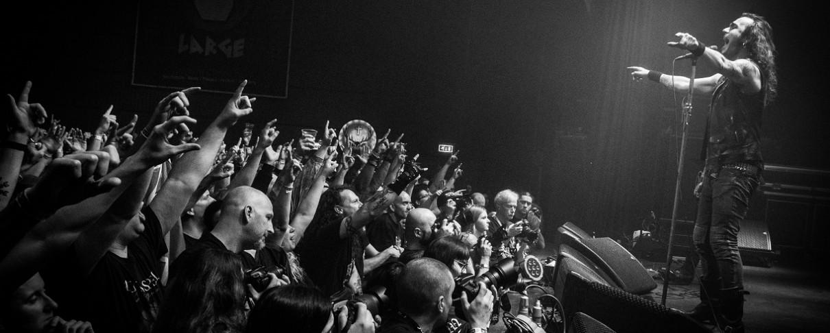 Γιατί οι Moonspell ακύρωσαν την περιοδεία τους στην Λατινική Αμερική;