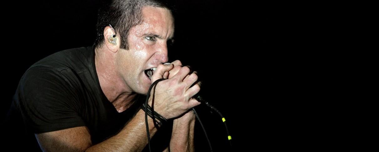Νέα κυκλοφορία από τους Nine Inch Nails
