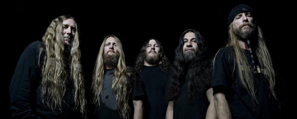 Οι Obituary ανακοινώνουν νέο άλμπουμ (teaser)