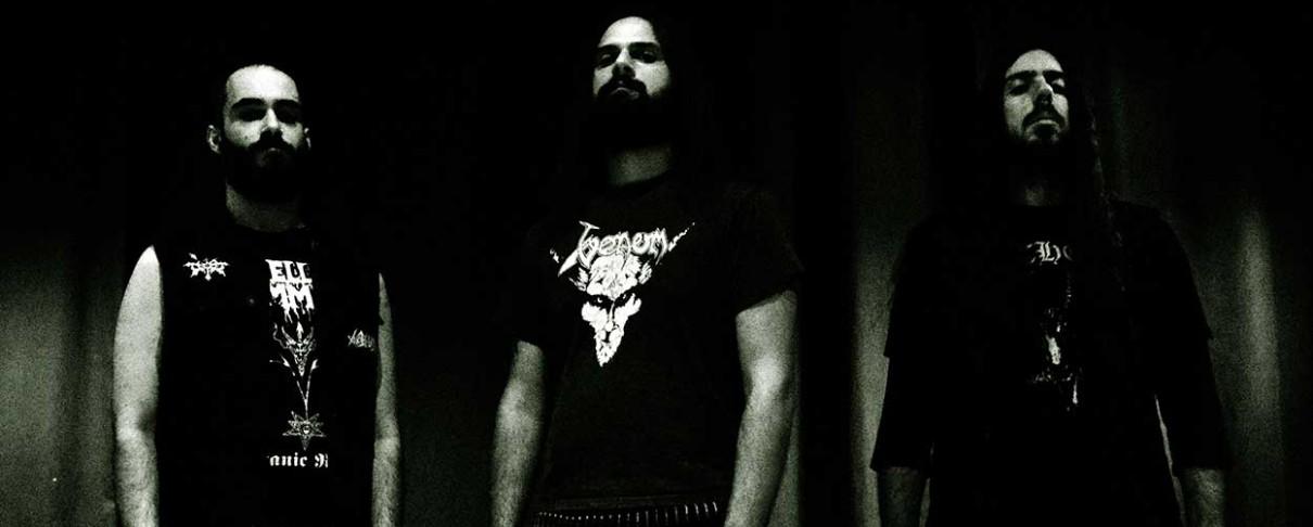 Οι Ravencult special guests στις συναυλίες των Mayhem