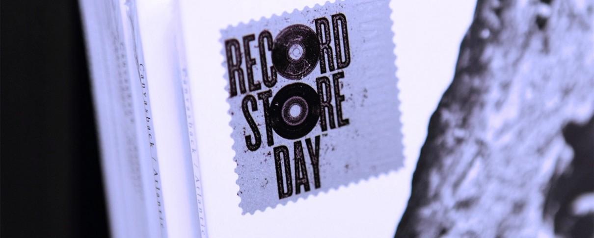 Πάνω από 500 οι νέες και συλλεκτικές κυκλοφορίες της φετινής Record Store Day
