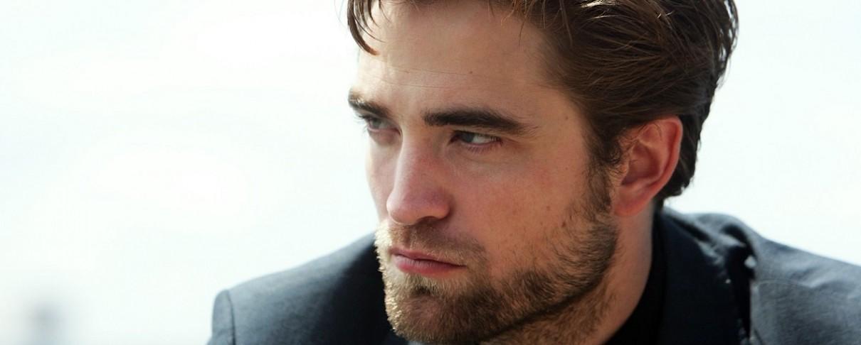 Iggy Pop και Oneohtrix Point Never υπογράφουν την μουσική της νέας ταινίας του Robert Pattinson