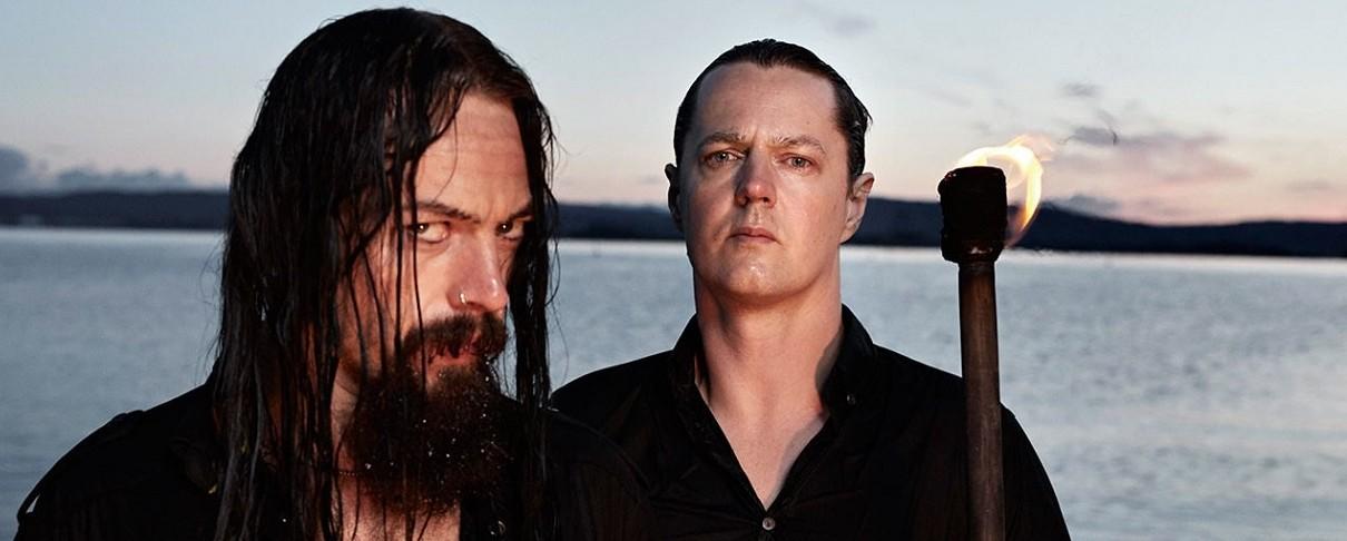 Οι Satyricon κυκλοφορούν νέο single