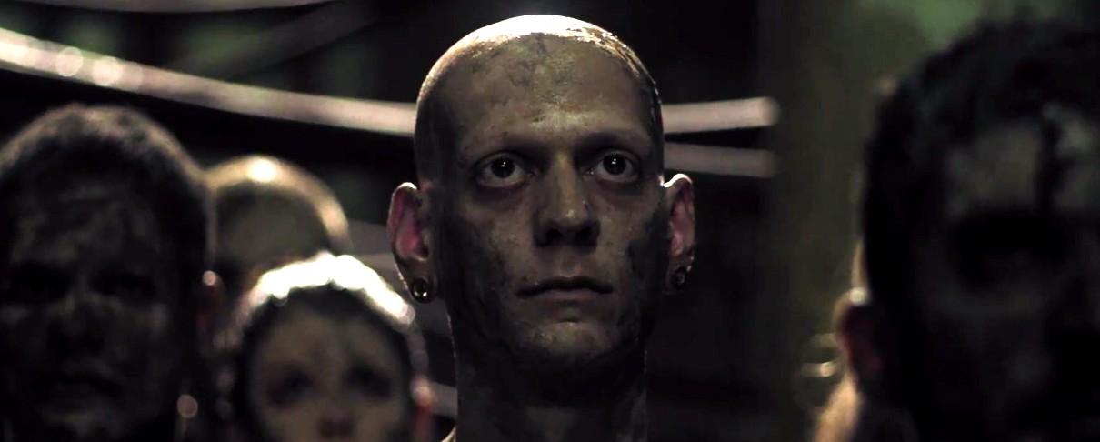 """Video για το """"Portrait Of A Headless Man"""" των Septicflesh"""