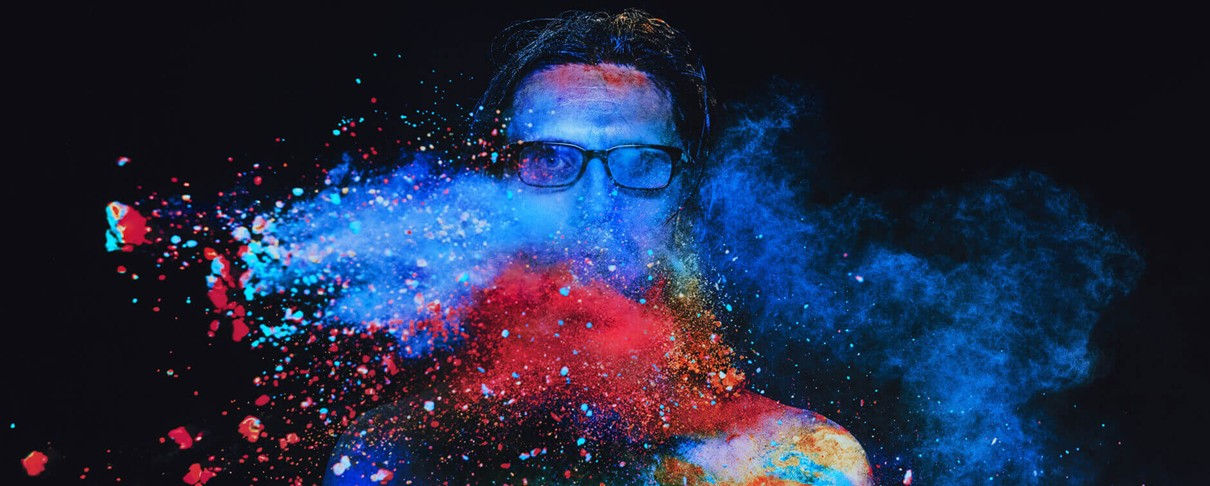 Ακούστε το νέο τραγούδι του Steven Wilson