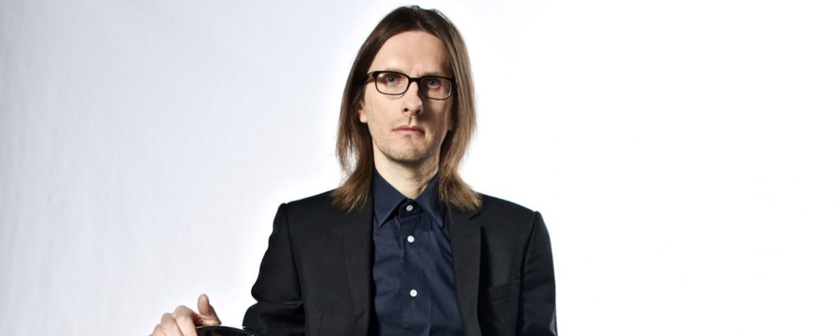 Steven Wilson: «Οι Metallica στις μέρες μας είναι περισσότερο μια underground μπάντα»
