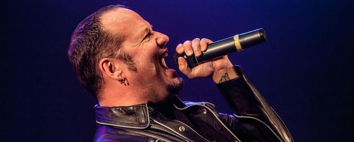 Νέο supergroup με μέλη των Judas Priest, Savatage, Testament και Fates Warning