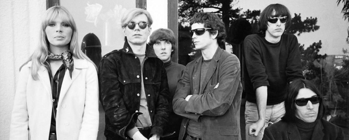 Επετειακό box set βινυλίων από τους Velvet Underground