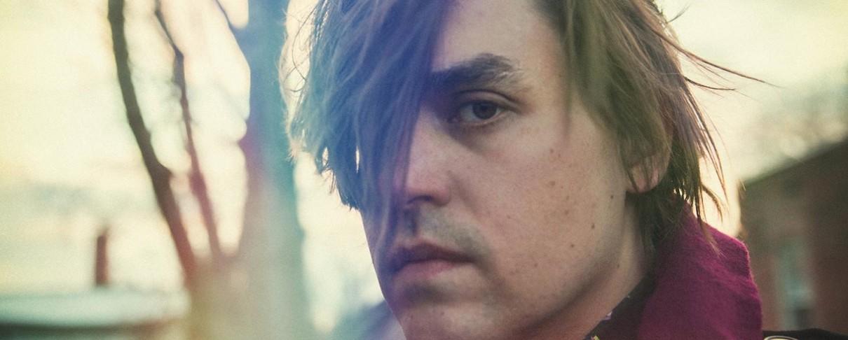 Νέο κομμάτι από τον Will Butler των Arcade Fire