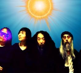 Το Rocking σε στέλνει στη συναυλία των Acid Mothers Temple & The Melting Paraiso UFO