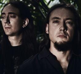 Οι Alcest επιστρέφουν στην Αθήνα τον Μάρτιο