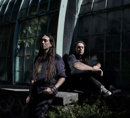 Το Rocking σας στέλνει στη συναυλία των Alcest