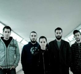 Οι Allochiria παρουσιάζουν ζωντανά το νέο τους άλμπουμ