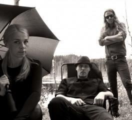 Avatarium: Στην ευθεία για το τρίτο τους άλμπουμ