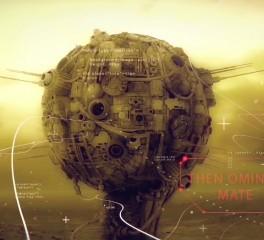 """Lyric video για το """"Everybody Dies"""" των Ayreon"""