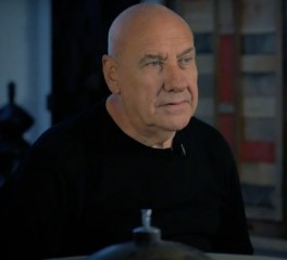 Ο Bill Ward των Black Sabbath στο νοσοκομείο