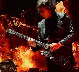 "Black Sabbath: Δείτε το ""Paranoid"" από την τελευταία συναυλία τους (video)"