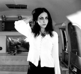 Chelsea Wolfe, Amenra και Oathbreaker στην Ελλάδα