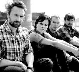 """Νέα κυκλοφορία από τους Cranberries με νέα εκδοχή του """"Linger"""" (audio)"""