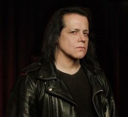 Νέος δίσκος από τους Danzig