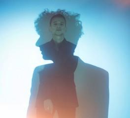 O Dave Gahan των Depeche Mode σε… παραισθησιογόνα απόδραση