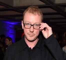 Δημοτικός σύμβουλος ο ντράμερ των Blur, Dave Rowntree