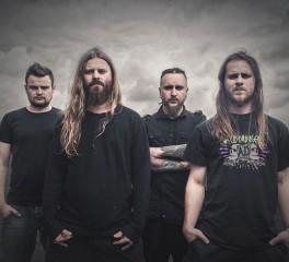 Μέλη death metal μπάντας συλλαμβάνονται για απαγωγή