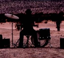 """Κερδίστε διπλές προσκλήσεις για το """"Desert Age"""" στο Gimme Shelter Film Festival"""