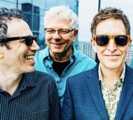 The Dream Syndicate: Νέο τραγούδι και δίσκος μετά από 29 χρόνια (video)