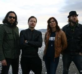 Νέο single και videoclip κυκλοφορούν οι Drive By Wire