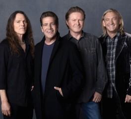 Οι Eagles μηνύουν το… Hotel California!
