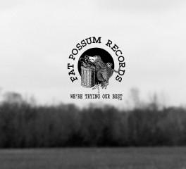 Και η Fat Possum Records στην Ελλάδα από την Rockarolla