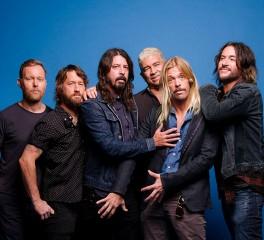 Foo Fighters: Νέο τραγούδι για την υπεράσπιση του δικαιώματος στην άμβλωση