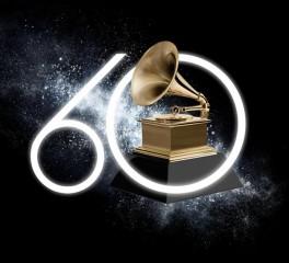 Οι υποψηφιότητες των βραβείων Grammy