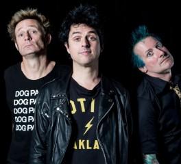 «Την είδαν αλλιώς» οι Green Day στο καινούργιο τους βίντεο