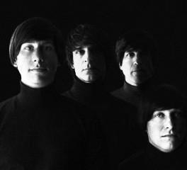 Αλλάζει ημερομηνία το ζωντανό tribute στους Beatles