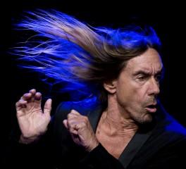 """Αυτό είναι το remix των Prodigy στο """"Lust For Life"""" του Iggy Pop"""