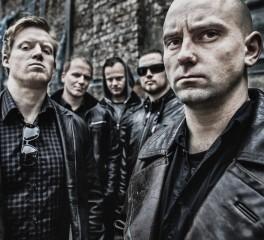 Οι In Vain κυκλοφορούν το τέταρτο άλμπουμ τους