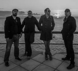 Οι Ink «αποχαιρετούν» τον Chris Cornell